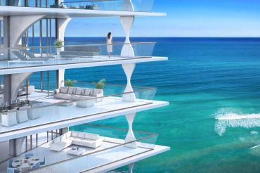 Jade Signature - Luxus in erster Meereslinie